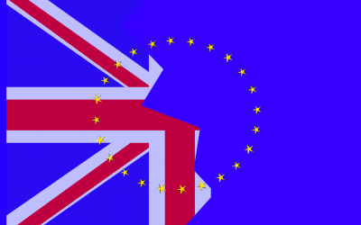 Lesson from Brexit: Bringing finality to negotiations