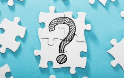 IR35: Key questions contractors are grappling with