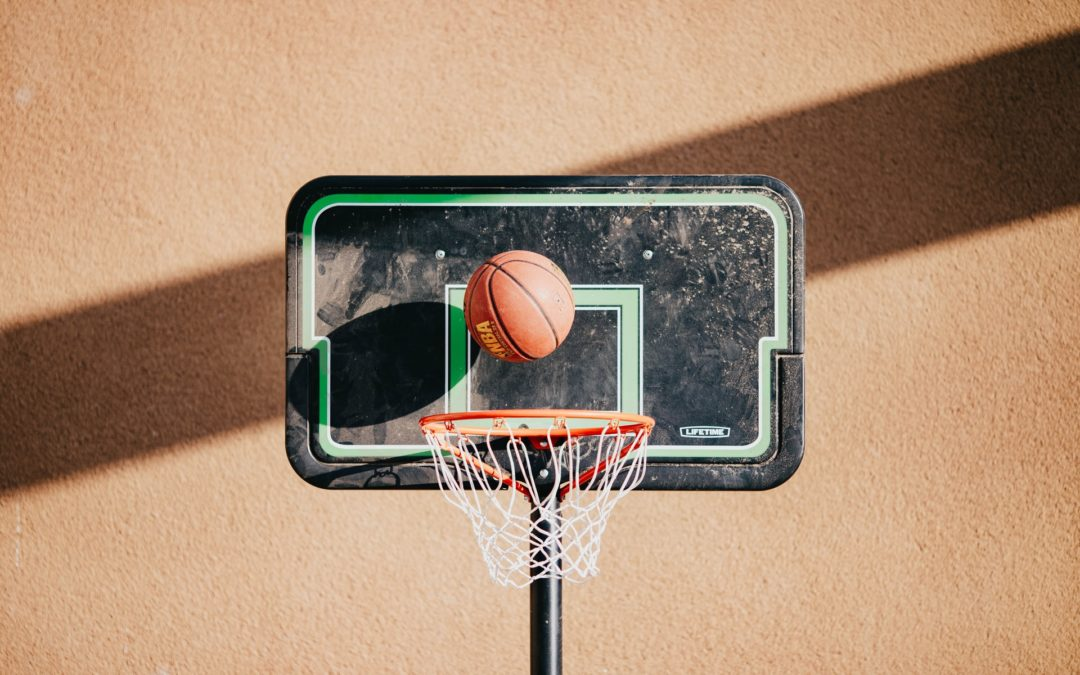 IR35 – Is it now Slam-Dunk for policy makers?
