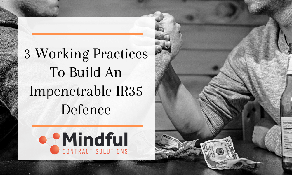 build-ir35-defence